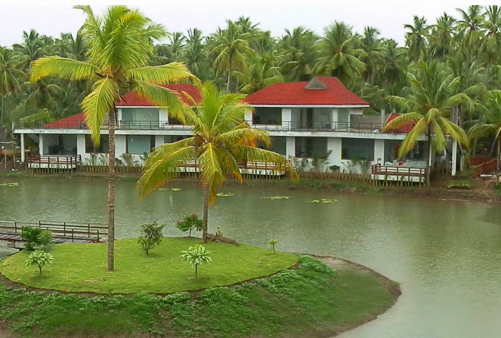Ap tourism packages in bangalore dating 10